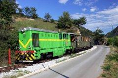 5-Voz-Mokra-gora.jpg