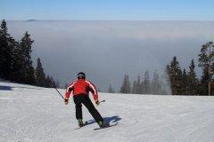 z-tornik-s-03-02-2011-03.jpg