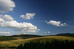 3_Zlatibor_panoramsko.jpg