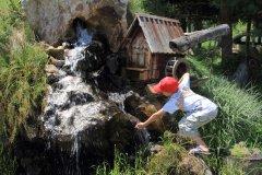 3-Gornja-Jablanica-potok.jpg