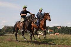5-Aktivnosti-Zlatibor.jpg