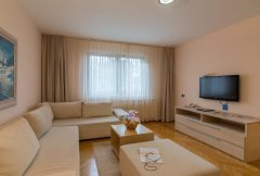 2-Apartman-dnevna-Dunav-Zlatibor.jpg
