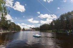 1-Jezero-pedalina-Zlatibor.jpg