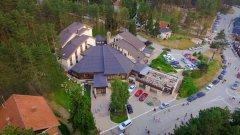 3-Odmaraliste-Dunav-Zlatibor-foto-pticija.jpg