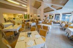 Restoran-Dunav.jpg