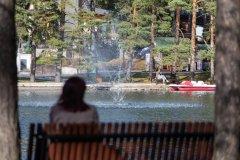 Zlatibor-leto-5-min.jpg