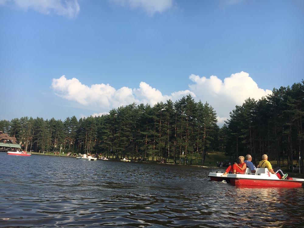 Zlatibor-jezero.jpg