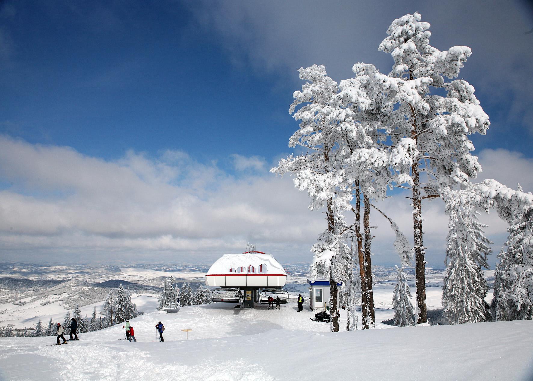 2-Tornik-skijanje.jpg