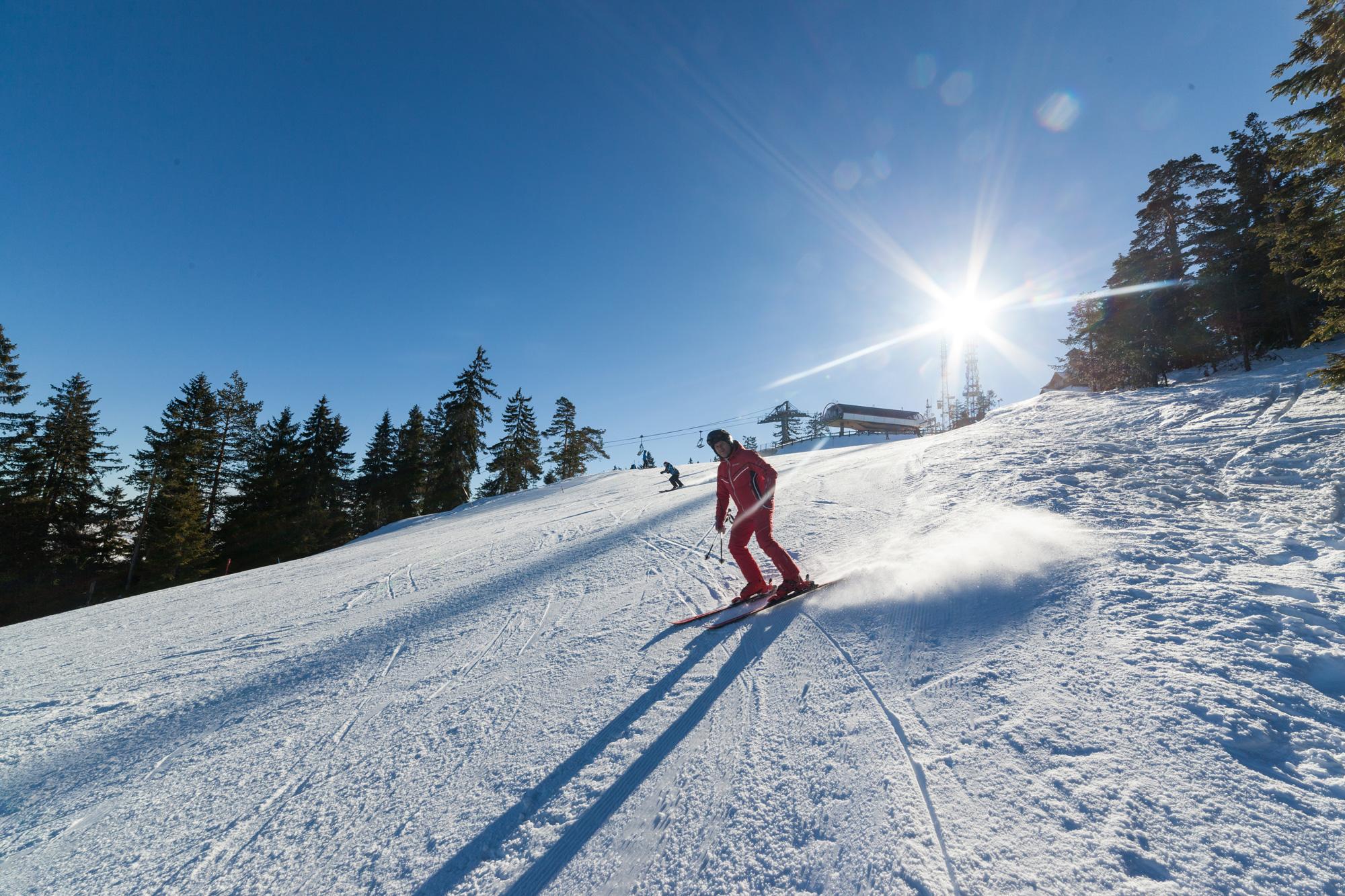 6-Skijanje-Zlatibor.jpg